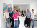 Implantatkurs bei Eisenach in Remscheid 12.07.2013
