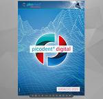Katalog digital 2020