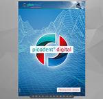 Preisliste digital 2020